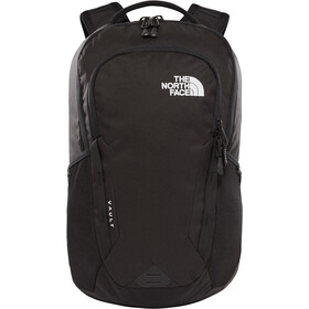 The North Face Vault Selkäreppu, tnf black